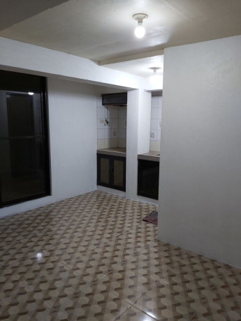 roomapartment-for-rent-in-pasig-big-0