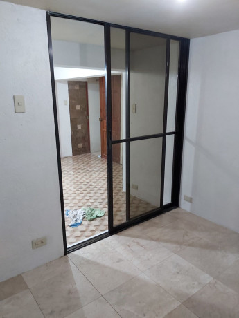 roomapartment-for-rent-in-pasig-big-2