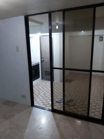 roomapartment-for-rent-in-pasig-big-4