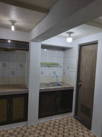 roomapartment-for-rent-in-pasig-big-1