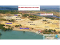 beach-lake-commercial-lots-at-lian-batangas-small-0