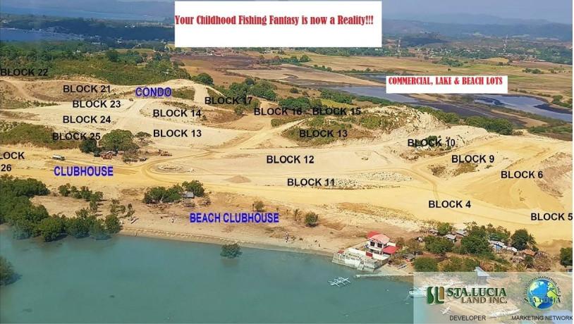 beach-lake-commercial-lots-at-lian-batangas-big-0