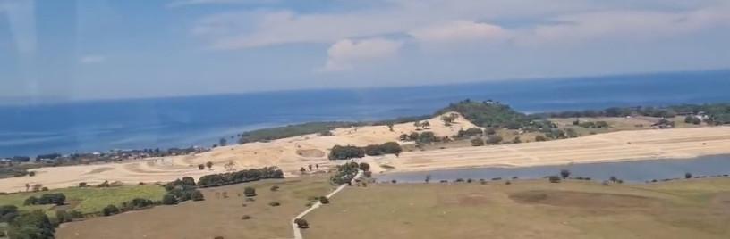 beach-lake-commercial-lots-at-lian-batangas-big-2