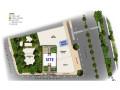 pre-selling-condo-in-qc-near-ateneo-miriam-torre-loyola-small-2