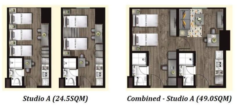 pre-selling-condo-in-qc-near-ateneo-miriam-torre-loyola-big-5