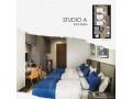 condo-for-sale-in-qc-near-ateneo-up-torre-loyola-small-3