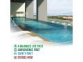 condo-for-sale-in-qc-near-ateneo-up-torre-loyola-small-5