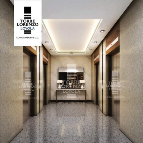 condo-for-sale-in-qc-near-ateneo-up-torre-loyola-big-2