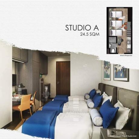 condo-for-sale-in-qc-near-ateneo-up-torre-loyola-big-3