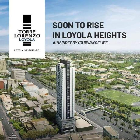 condo-for-sale-in-qc-near-ateneo-up-torre-loyola-big-0