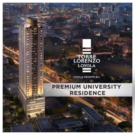 torre-lorenzo-loyola-condo-in-qc-near-ateneo-up-big-0