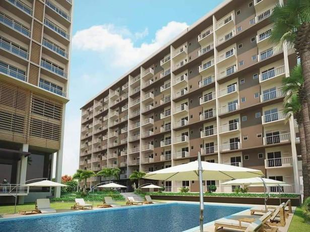lease-to-own-condo-in-lipa-tierra-lorenzo-big-0