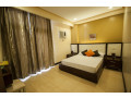 for-rent-1-bedroom-with-bathtub-free-parkingwifi-near-ayalait-park-small-0
