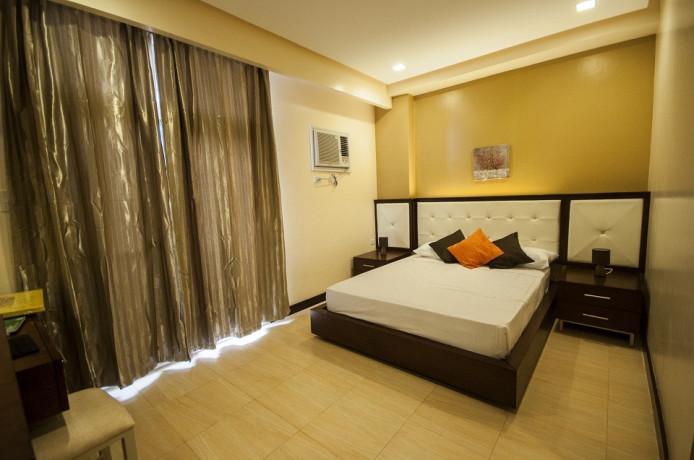 for-rent-1-bedroom-with-bathtub-free-parkingwifi-near-ayalait-park-big-0