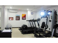 spacious-3-br-for-rent-with-balconiesdrying-area-with-fitness-gymparking-in-santonis-place-cebu-city-small-5
