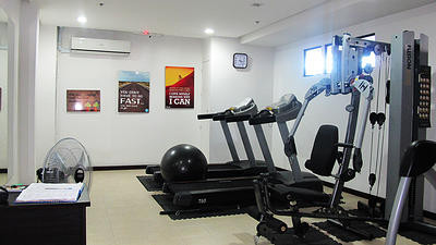 spacious-3-br-for-rent-with-balconiesdrying-area-with-fitness-gymparking-in-santonis-place-cebu-city-big-5