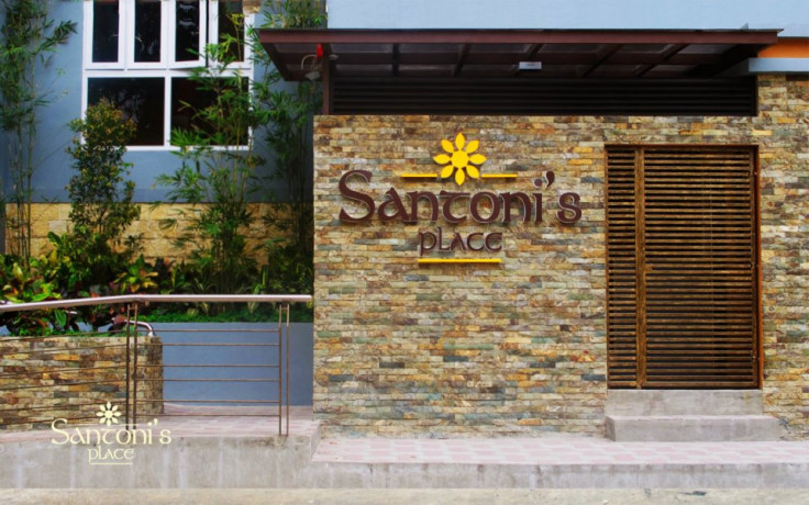 spacious-3-br-for-rent-with-balconiesdrying-area-with-fitness-gymparking-in-santonis-place-cebu-city-big-1