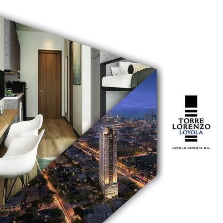 condo-for-sale-in-qc-near-up-ateneo-torre-loyola-big-0