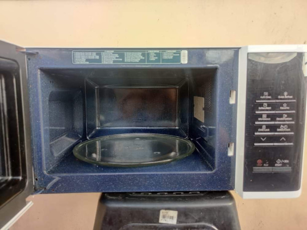 samsung-microwave-oven-with-glass-casserole-microwave-safe-big-1