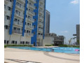 condo-unit-for-rent-near-welcome-rotunda-smdc-sun-residences-small-5