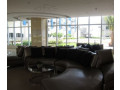 condo-unit-for-rent-near-welcome-rotunda-smdc-sun-residences-small-4
