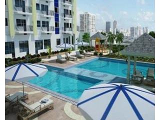 Condo Unit for Rent Near Welcome Rotunda SMDC Sun Residences