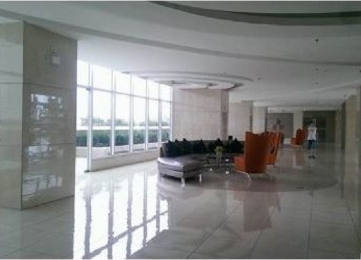 condo-unit-for-rent-near-welcome-rotunda-smdc-sun-residences-big-1