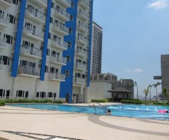 condo-unit-for-rent-near-welcome-rotunda-smdc-sun-residences-big-5