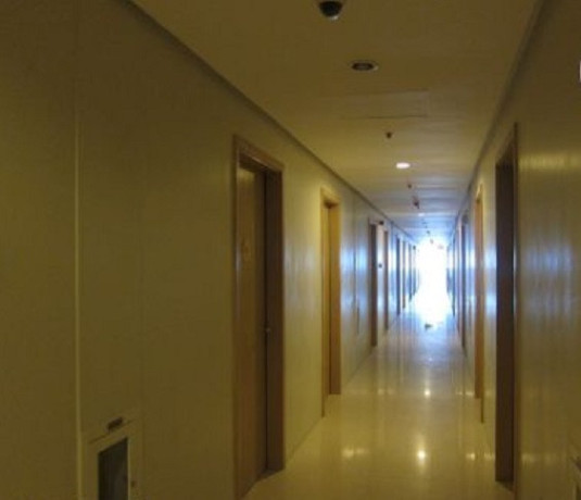 condo-unit-for-rent-near-welcome-rotunda-smdc-sun-residences-big-6