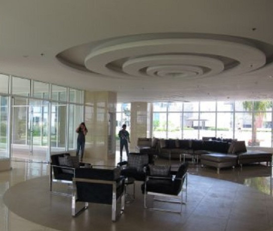 condo-unit-for-rent-near-welcome-rotunda-smdc-sun-residences-big-2