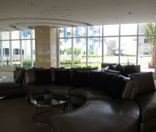 condo-unit-for-rent-near-welcome-rotunda-smdc-sun-residences-big-4