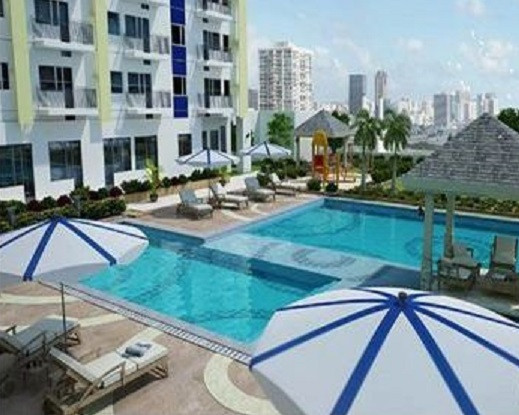 condo-unit-for-rent-near-welcome-rotunda-smdc-sun-residences-big-0