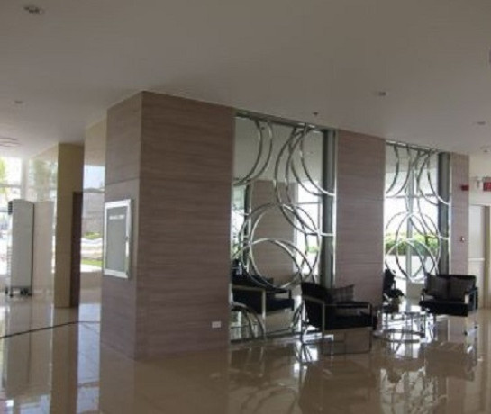 condo-unit-for-rent-near-welcome-rotunda-smdc-sun-residences-big-3