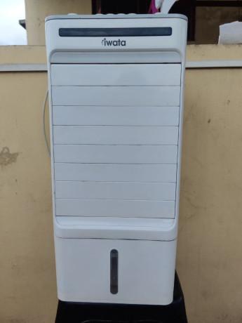iwata-cooler-big-0