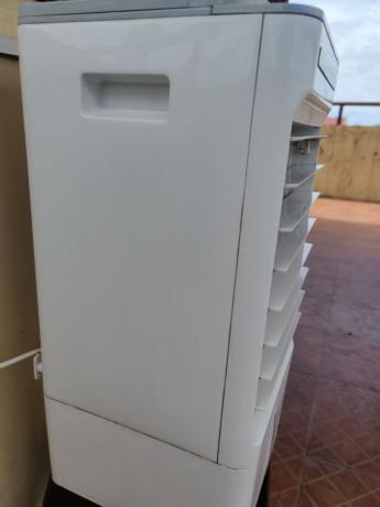 iwata-cooler-big-4