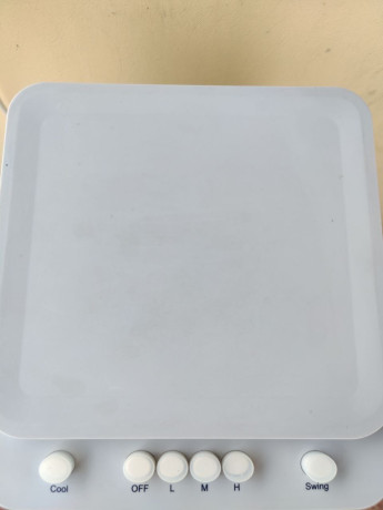 iwata-cooler-big-3