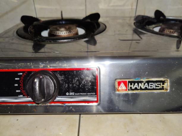 hanabishi-stive-top-big-1