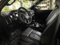 ford-ranger-wildtrak-20-bi-turbo-2020-small-3