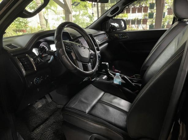 ford-ranger-wildtrak-20-bi-turbo-2020-big-3