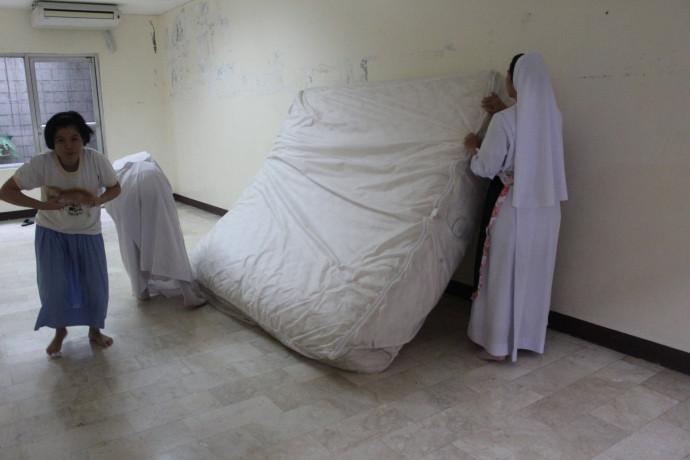 mattressbed-big-2
