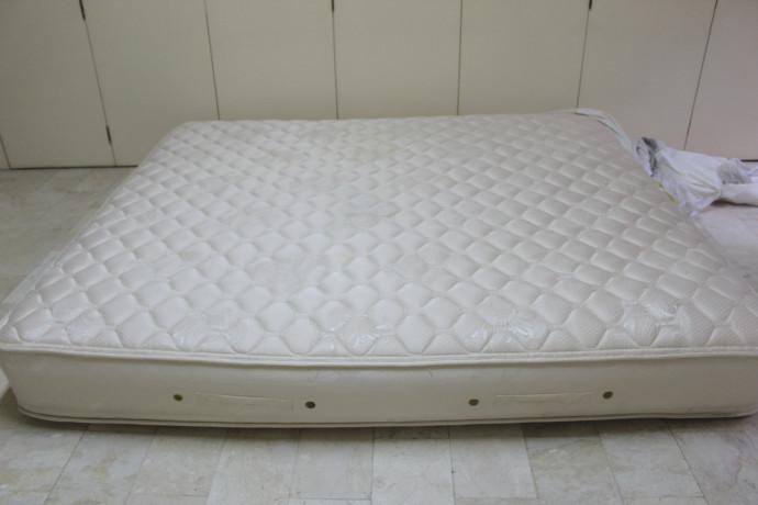 mattressbed-big-1