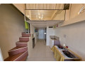 condo-for-rent-near-sm-manila-university-belt-rsg-aguila-residens-small-1
