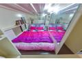 condo-for-rent-near-sm-manila-university-belt-rsg-aguila-residens-small-0