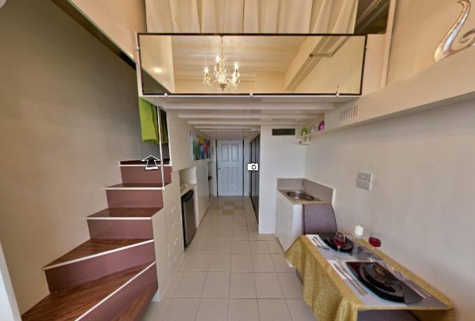 condo-for-rent-near-sm-manila-university-belt-rsg-aguila-residens-big-1