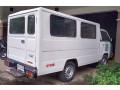mitsubishi-l300-fb-for-sale-small-0