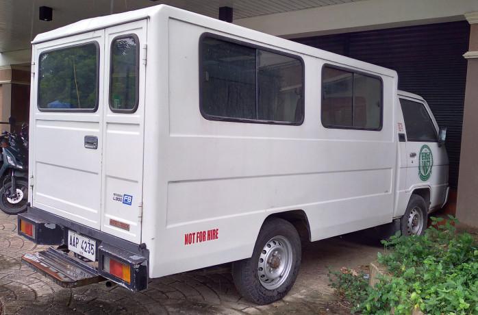 mitsubishi-l300-fb-for-sale-big-0
