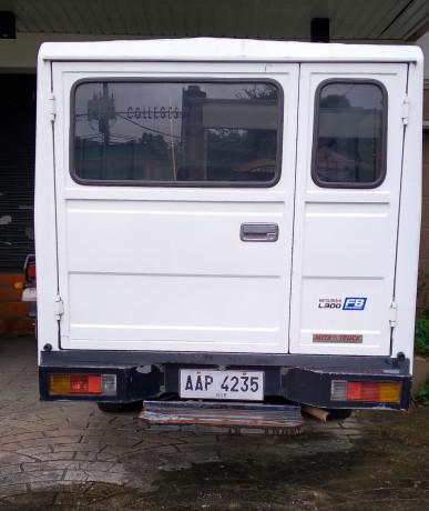 mitsubishi-l300-fb-for-sale-big-1