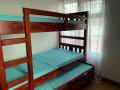 gateway-garden-heights-2-bedroom-unit-small-5