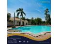 3-bedroom-house-lot-in-crown-asia-citta-italia-designer-65-small-4