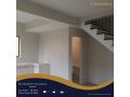 3-bedroom-house-lot-in-crown-asia-citta-italia-designer-65-small-2